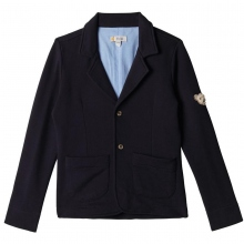 Steiff Sweat Blazer