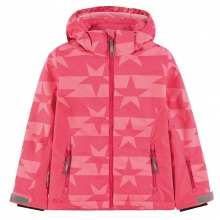 Ticket To Heaven Ski Jacke Madison m.Kap
