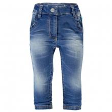 Lief Hose Jeans Mäd. Rüschen