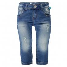 Lief Hose Jeans Junge