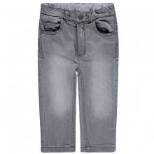Mother Nature Hose knitted Jeans