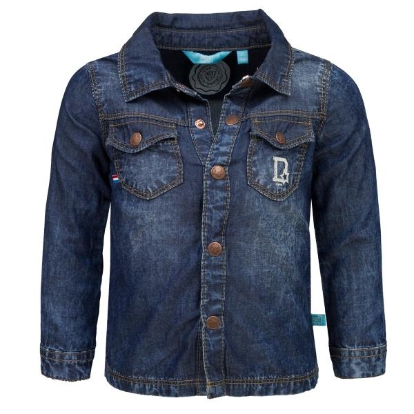 Lief Hemd Jeans