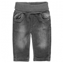 Bellybutton Hose Jeans Bequembund
