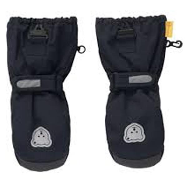 Steiff Ski Handschuhe unisex
