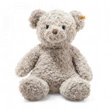 Steiff Teddybär Honey 48cm