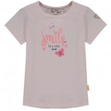 Steiff T-Shirt Mäd.Smile