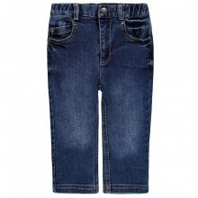 Mother Nature Ju. Hose Jeans