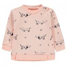 Bellbutton Baby Sweatshirt Mäd.Hunde