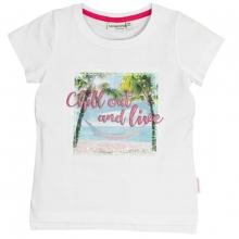 Salt & Pepper Shirt Hängematte Palmen