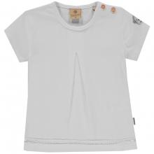 Mother Nature Mäd.T-Shirt Kellerfalte