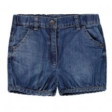 Mother Nature Mäd.Shorts Jeans