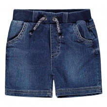 Mother Nature Ju.Shorts knitted Jeans