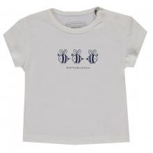 Bellybutton Baby T-Shirt Mäd. Bienen