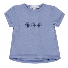 Bellybutton Baby Shirt Mäd. Bienen