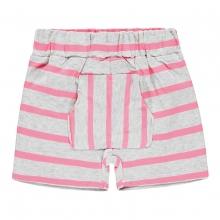 Bellybutton Baby Shorts Mäd.Streifen
