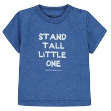 Bellybutton Baby Shirt Ju.Stand Tall....