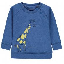 Bellybutton Baby Sweatshirt Ju.Giraffe