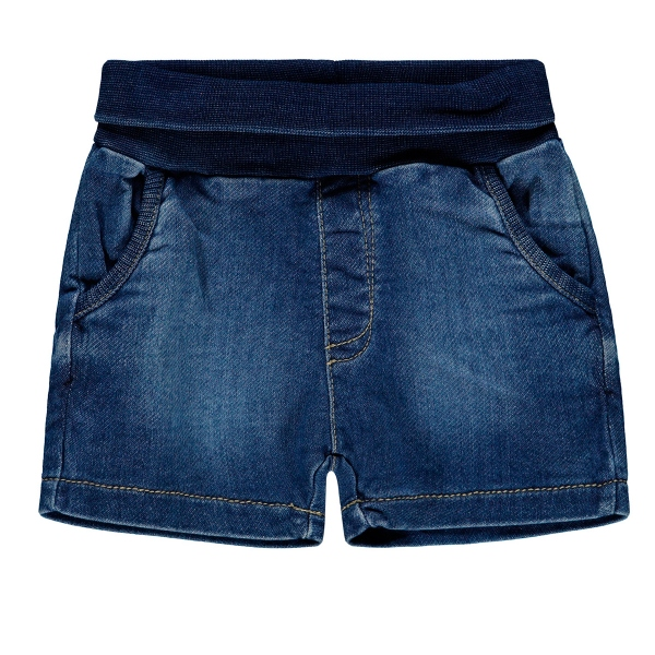 Bellybutton Baby Shorts Ju knitted Jeans