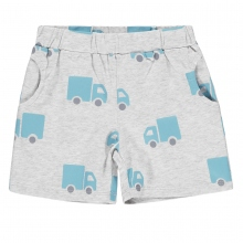 Bellybutton Baby Shorts Ju. LKW