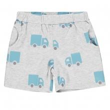 Bellybutton Baby Shorts Ju. LKW
