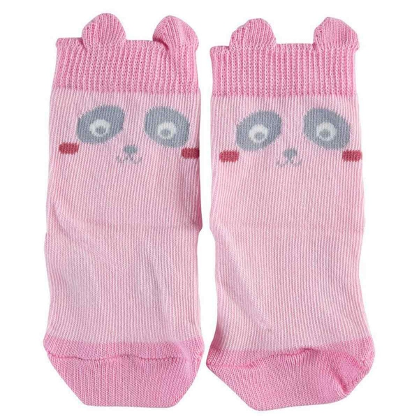 Falke Baby Socke Panda