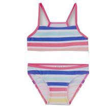 Sanetta Bikini bunte Streifen