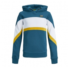 Jack & Jones Hoody Maine Kapuze