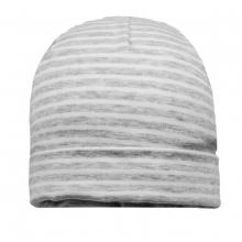 Maximo Mütze gestreift