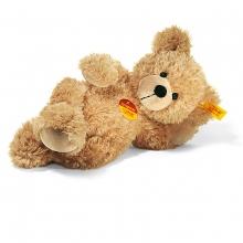 Steiff-Teddybär-Fynn 28cm