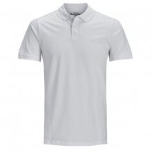 Jack & Jones Poloshirt Basic