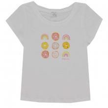 Königsmühle T-Shirt runde Motive