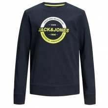 Jack & Jones Sweatshirt Strong