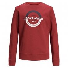 Jack & Jones Sweatshirt Strong