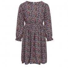 Kids Only Kleid Allover-Muster