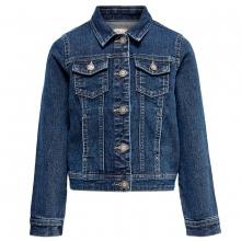 Kids Only Jeans Jacke
