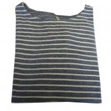 Kids Only T-Shirt lg.Arm Streifen