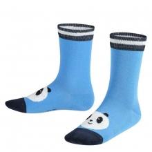 Falke Kinder Socke Panda