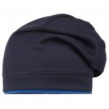 Maximo Beanie Mütze uni