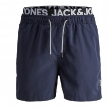 Jack & Jones Schwimmshorts