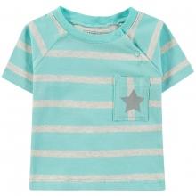 Bellybutton Baby T-Shirt Ju.Streifen