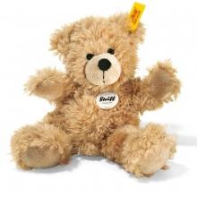 Steiff Teddybär Fynn 18 cm