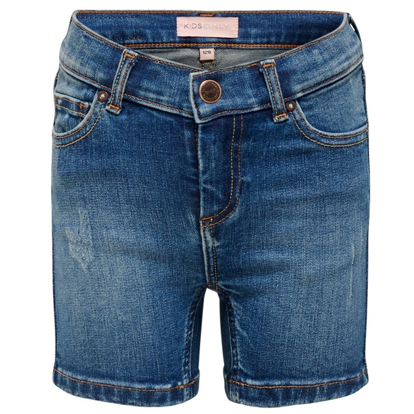 Kids Only Jeans Shorts