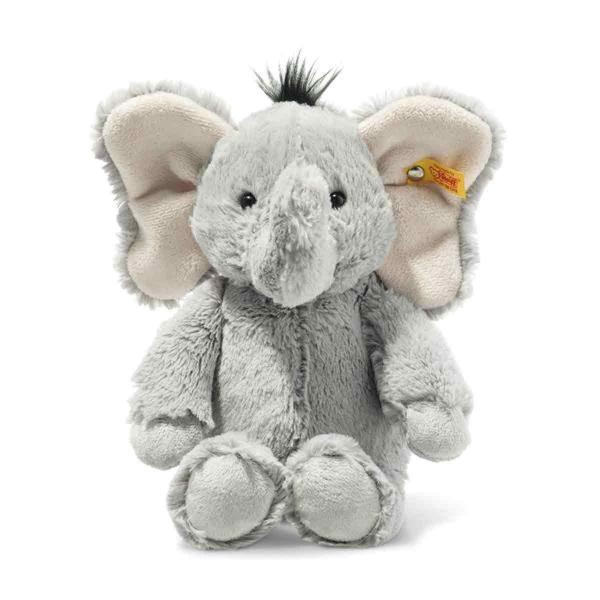 Steiff Elefant Ella 30cm