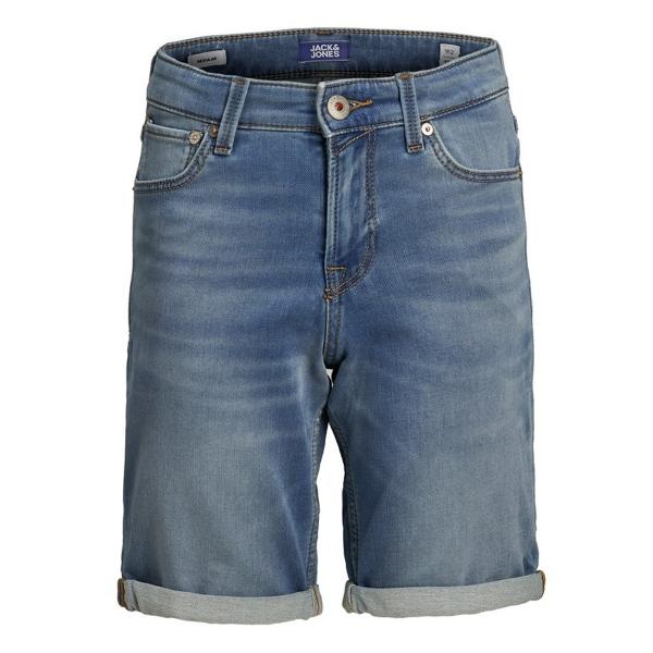 Jack & Jones Jeans Bermuda