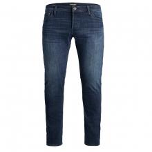 Jack & Jones Liam Jeans blue