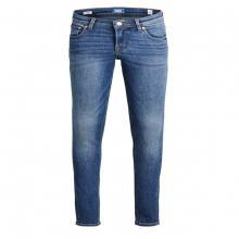 Jack & Jones Jeans Liam blue