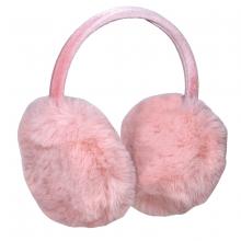 Maximo Plüsch-Ohrenschützer