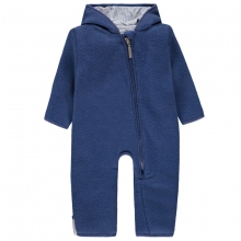 Bellybutton Outdoor Overall Fleece