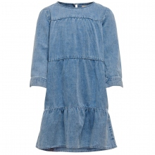 Kids Only Jeans Kleid