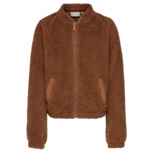 Kids Only Teddy-Jacke